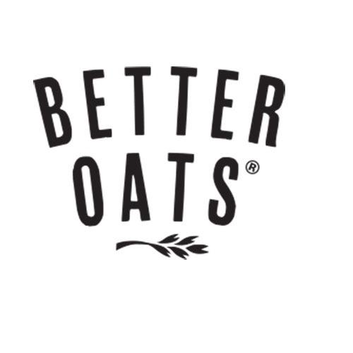 f9378726f Better Oats - Post Consumer Brands