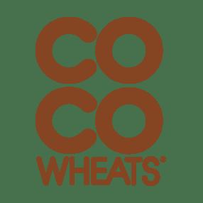 Coco Wheats logo