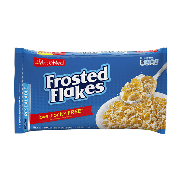 MOM-Frosted-Flakes-30-oz