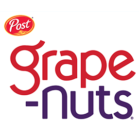 Grape Nuts Logo