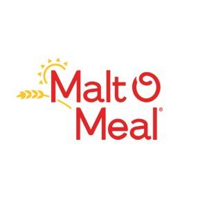 Malt O Meal logo
