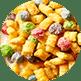 Post childhood favorite cereals