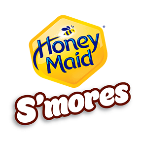 HONEY MAID® S'mores Cereal